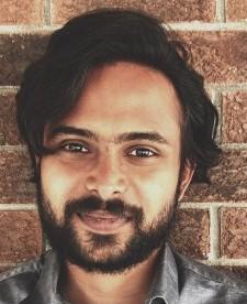 Adithyan Ranjan